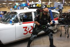 NF Comic Con - Ghostbusters.jpg