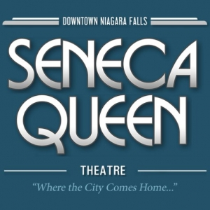 Seneca Queen Theatre